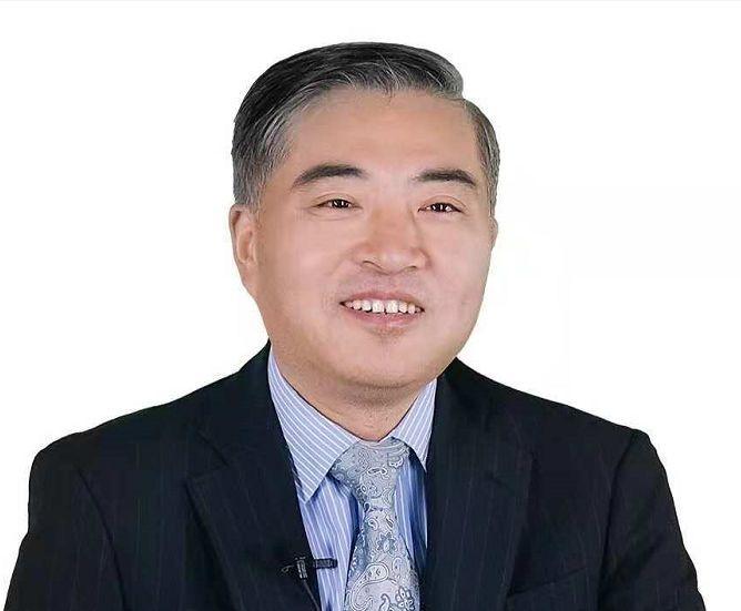 上海九院隆鼻祝联跟王涛谁好?