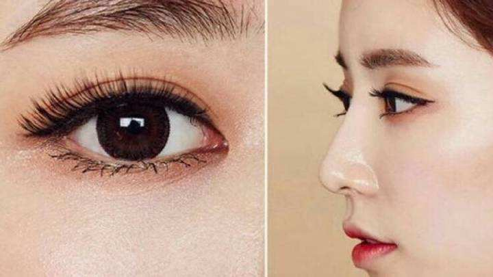 上海九院双眼皮哪个医生比较好