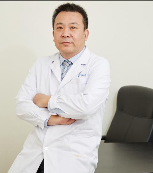 北京协和医院王阳医生隆鼻综合怎么样?