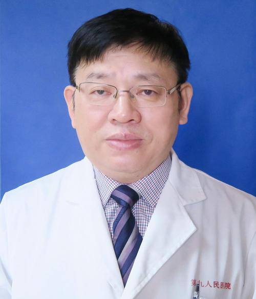 上海九院鼻子修复最出名的医生是谁?