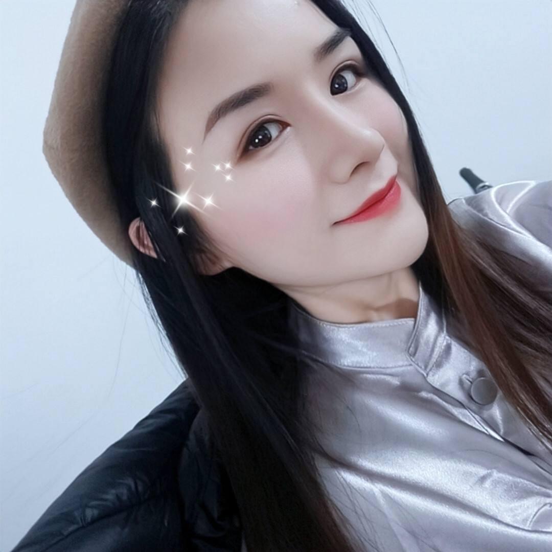 中国鼻整形医生排名