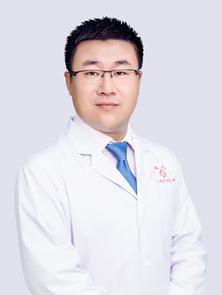 眼部修复整形刘志刚技术怎么样?