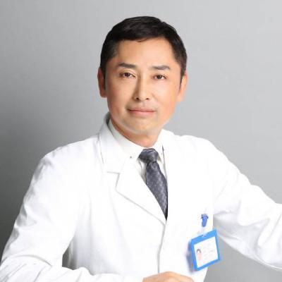 中国有名的鼻整形医生