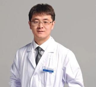 北京八大处王克明隆鼻怎么样?有王克明隆鼻案例吗?