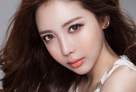 中国最有名气隆鼻专家有哪些?