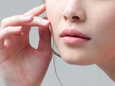 2020年中国鼻综合整形最好的专家预约