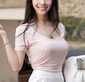 广州丰胸专家是谁?广州隆胸医生最好的有谁?