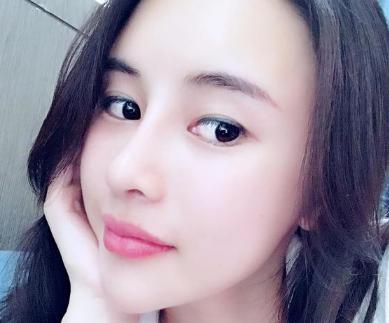 2020年深圳鼻综合的医生排名