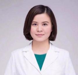陈芝_深圳明莱医疗美容双眼皮修复专家
