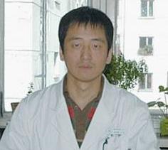 刘学源_青岛刘大夫医学美容医院双眼皮修复专家