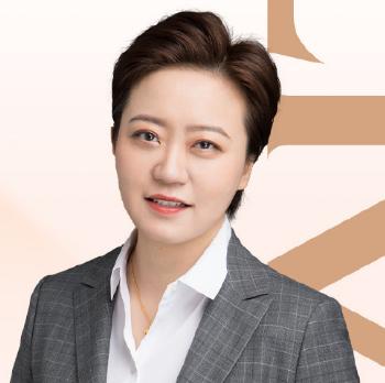 上海九院蘇薇潔雙眼皮修復技術怎么樣?蘇薇潔簡介案例預約