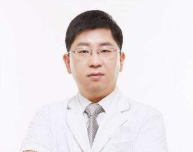 高亮_四川华人医联整形美容医院双眼皮修复专家