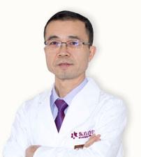 北京东方百合整形医院王世勇专家割双眼皮可以网上预约吗